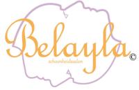 Belayla